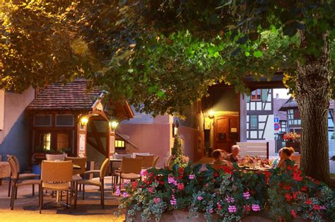 hotel pere hotel p 232 re beno 238 t geispolsheim book your hotel with