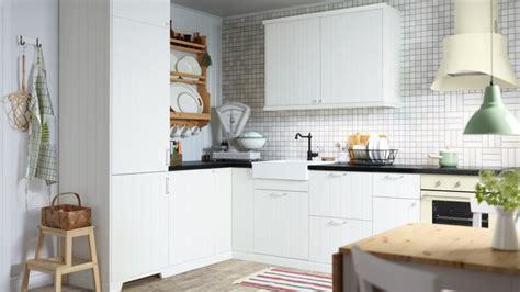 cuisine ikea blanc mat davaus cuisine ikea beige mat avec des id 233 es