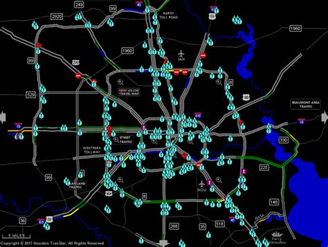 houston transtar map 100 houston transtar map photos proposed border wall maps khou leaves big