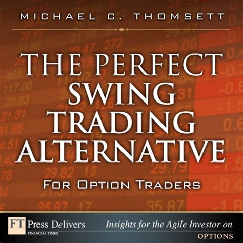 option swing trading swing trading alternative for option traders the