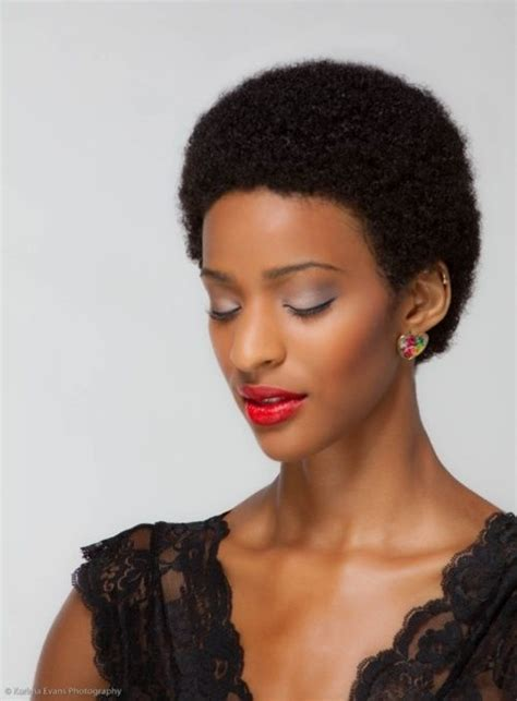 elegant twa hairstyles 17 best images about crowning glory on pinterest her