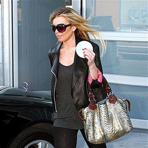 Name That Bag Lindsay Lohan Purses Designer Handbags And Reviews by Celebrate Handbags Name The Bag July 01 Lindsay Lohan