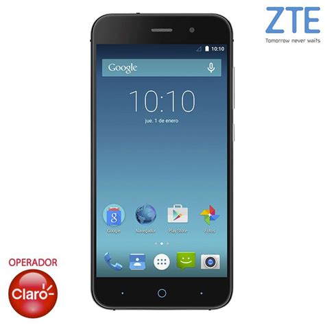 imagenes para celulares zte celulares zte claro mejorar la comunicaci 243 n