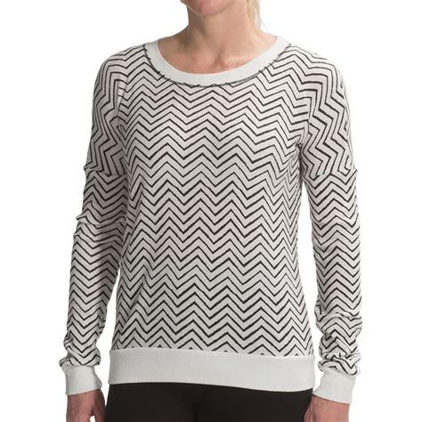 waffle knit shirt printed waffle knit lounge shirt for save 86