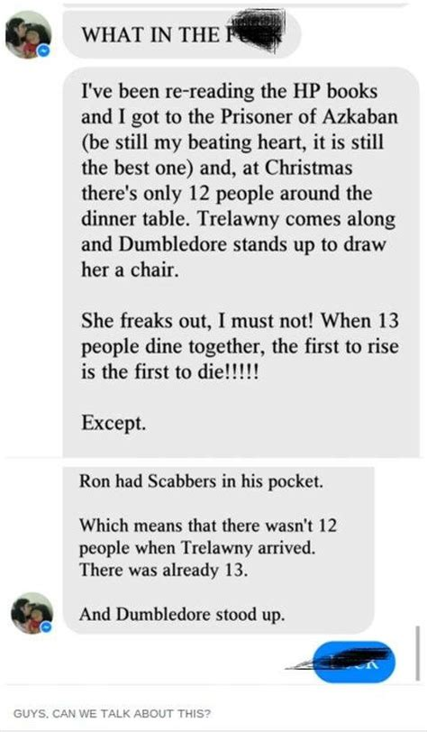this harry potter theory about dumbledores role in harry potter fan theory about dumbledore popsugar tech