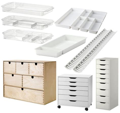 ikea makeup organizer awesome ikea makeup organizer 44 for modern house with