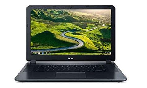 acer flagship cb3 532 15 6 hd premium chromebook intel dual celeron n3060 up to 2 48gh z