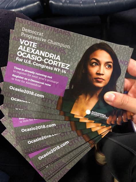 alexandria ocasio cortez childhood home alexandria ocasio cortez first time democratic candidate