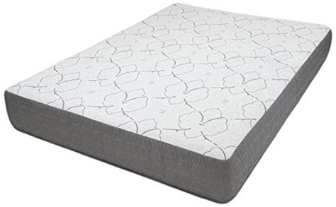Cheap Mattress Denver by Top Best 5 Cheap Denver Rv Mattress For Sale 2016 Review