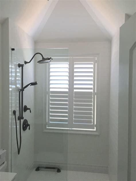 blinds for bathroom window in shower asap blinds manasquan nj design blog plantation