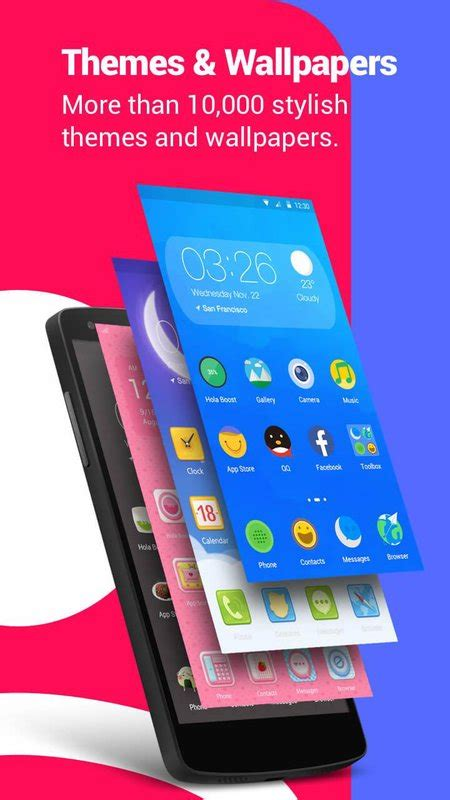hola launcher themes download hola launcher theme wallpaper apk download free