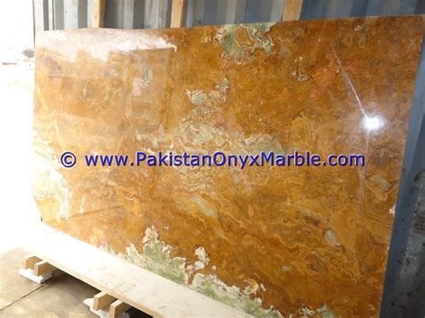 Multi Countertops by Pakistan Multi Brown Onyx Countertops Emerald Green Onyx