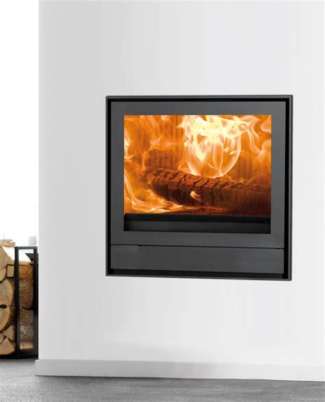 cast iron wood gas and stoves nestor martin products