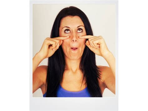 5 neat tricks you can try at home bio home by lam soon facial exercises 5 anti ageing face yoga tricks you can