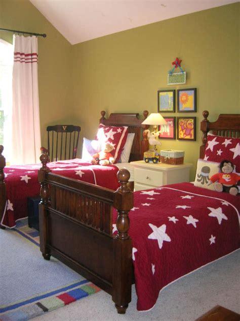 colors   bedroom homesfeed