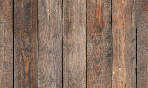 Brown Paneling by Best Free Seamless Wood Plank Textures To Enhance Your