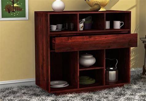 wood kitchen cabinets prices kitchen cabinets buy modern kitchen cabinet online india