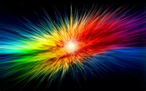 super colorful supernova chrome web store