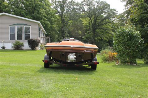 1984 baja boats models baja 180 ss 1984 for sale for 7 250 boats from usa