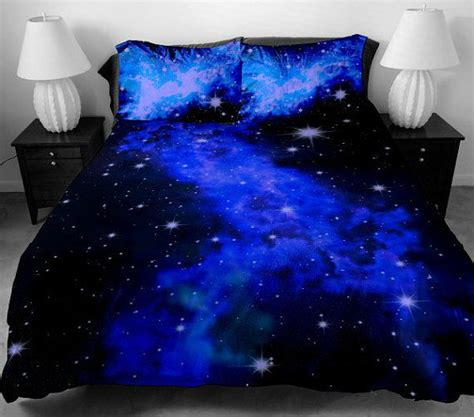 galaxy bedroom set 25 best ideas about navy blue rooms on navy blue color navy blue paints and navy