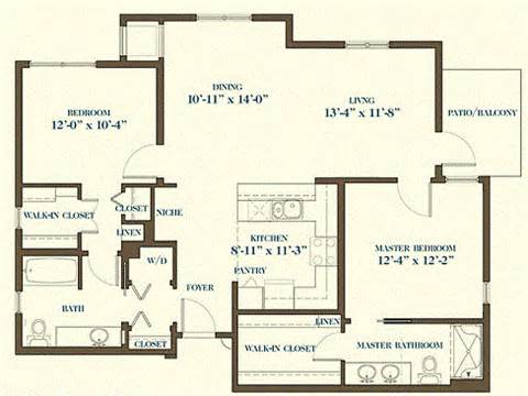 Oak Alley Floor Plan by Oak Alley Plantation Floor Plans Submited Images
