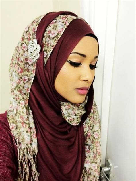different pattern of hijab 107 best images about hijab swag on pinterest