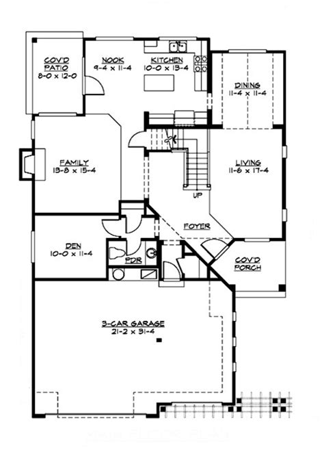 featured house plan pbh 4510 professional builder featured house plan pbh 3351 professional builder