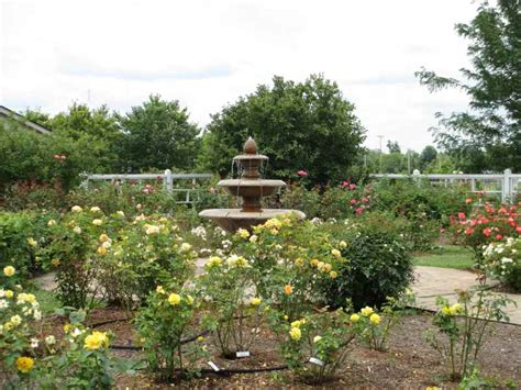 Western Kentucky Botanical Garden Kentucky Botanical Gardens Western Kentucky Botanical Garden In Owensboro Genuine Western