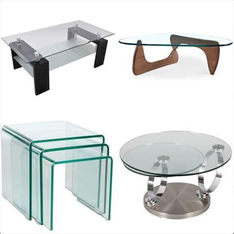 Supérieur Table Basse Carree Verre #7: Table-basse-verre.jpg
