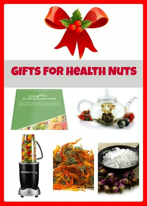 441 best images about gift ideas on pinterest christmas