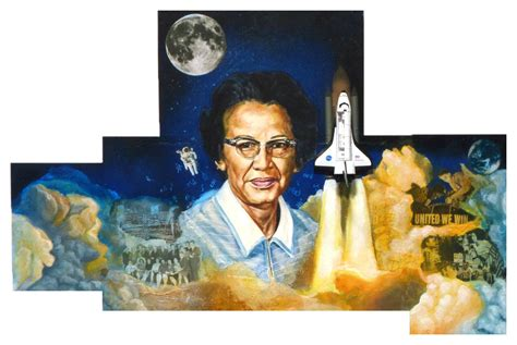 katherine johnson barbie for sale katherine johnson fine art print afro triangle designs