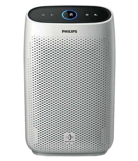 philips ac air purifier  hepa filter price