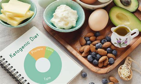 dieta chetogenica alimenti dieta chetogenica in cosa consiste e quali sono i suoi