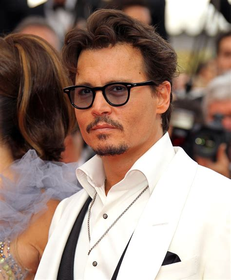 johnny depp so johnny fotolog l univers ray ban blog so lunettes