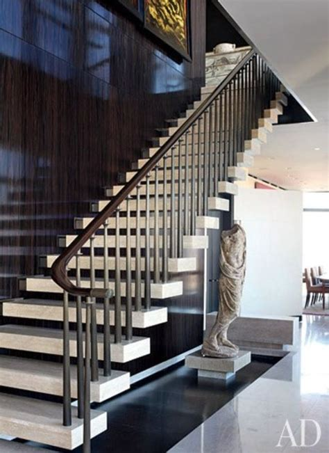 Apartment Stairs Design 26 Best Images About Stunning Staircases On Metal Stair Railing Metal Balusters And