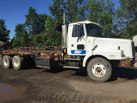 1999 volvo truck volvo 1999 medium trucks