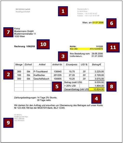 Rechnung Schweiz Lieferung Deutschland Umsatzsteuer Inhalt 187 Illmer Und Partner Steuerberatungsgesellschaft Mbh