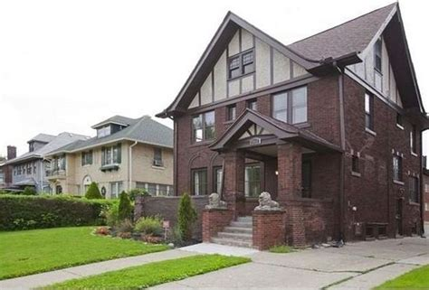 buying a house in detroit michigan 208 best save detroit buy a house in detroit restore the home some have been