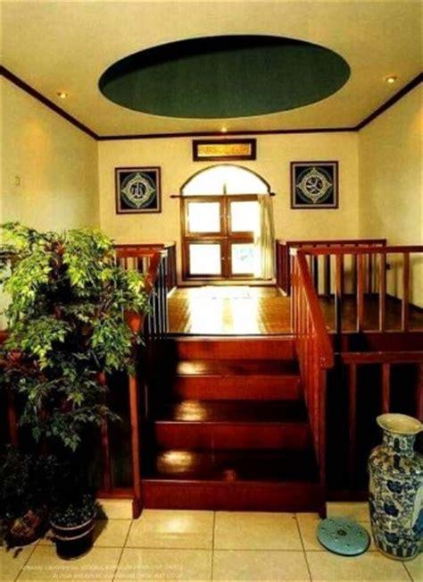 desain mushola kecil di rumah inspirasi mushola kecil di dalam rumah desain rumah online
