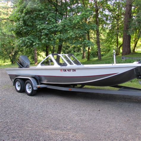 build a bass boat 1999 fish rite river barge custom build bass boat custom