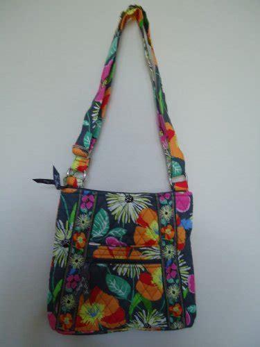 doodle bag malaysia vera bradley clementine 11street malaysia bags