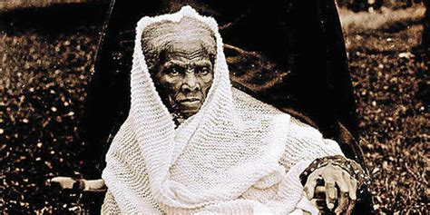 mini biography of harriet tubman file harriettubman zps1da19dd9 jpg wikimedia commons