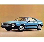 LANCIA Beta Montecarlo Specs  1974 1975 1976 1977