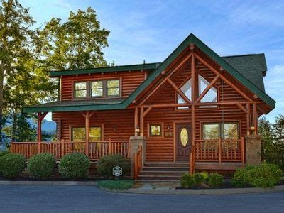 Cabins In Tennessee With Tub by Tennessee Cabin Rentalscabins Pigeon Forge El Real Estate