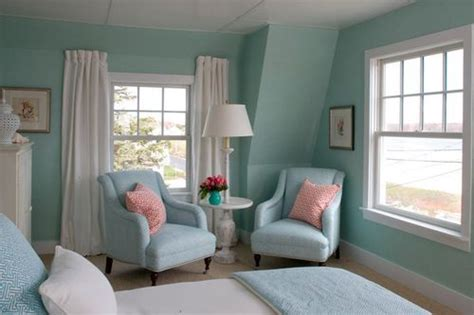 sea green bedroom sea green bedroom suite attic ideas pinterest