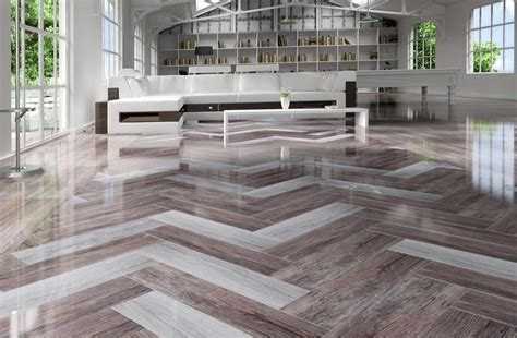 updating your flooring here are some of your options