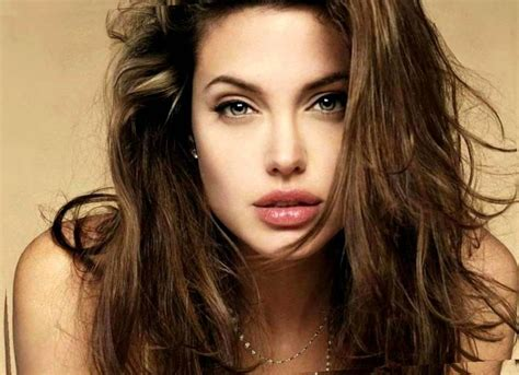 suitable hairstyle for oval face shape 15 best ideas of long hairstyles square face shape
