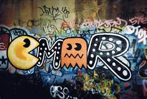 13 im 225 genes de graffitis de don omar im 225 genes de graffitis