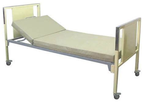 azvase cuidado nocturno de ancianos cuanto cuesta cuanto cuesta una cama cl 237 nica a domicilio mienfermera