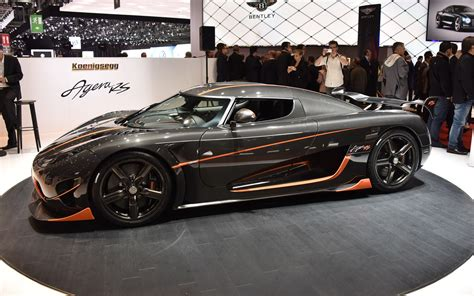 koenigsegg vancouver koenigsegg is coming to canada the car guide